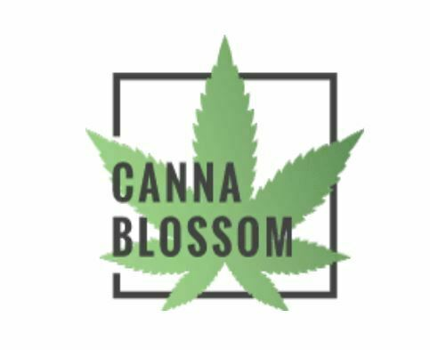 canna blossom coupons