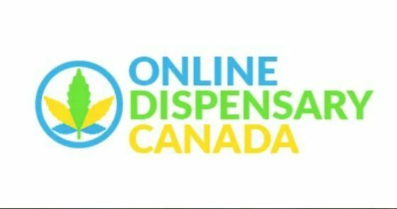 Online Dispensary Canada Coupons