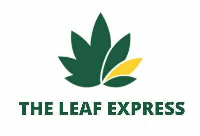 the leaf express discounts