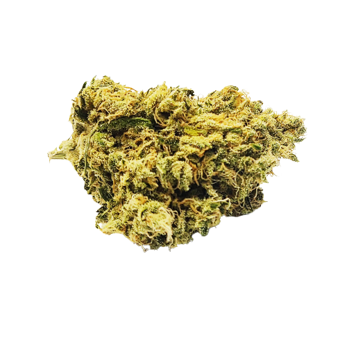 How Much does a Bowl [.35 grams] of Weed Cost?