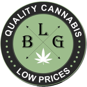 quality cannabis coupon code.