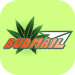 Bud Mail Dispensary Coupons