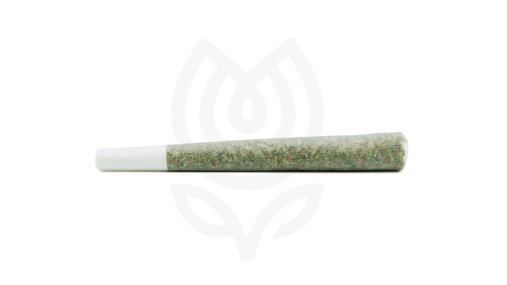 1 gram joint is how much money?