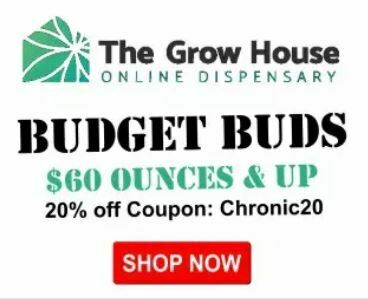 growhouse online coupons