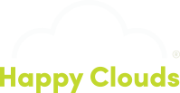 Happy Clouds Dispensary Coupons
