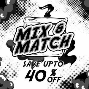 mix-and-match $80.95