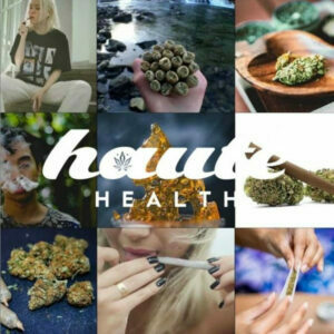 42% Off Coupon Code at Haute Health Dispensary. Cheap weed with 420 coupon codes! Thanksgiving Holiday Deals in Canada!