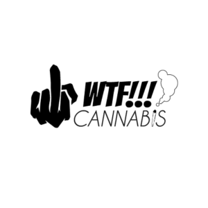WTFCannabis Coupon Code for 15% OFF your first purchase