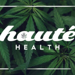 38% Off Coupon Code at Haute Health Dispensary Canada